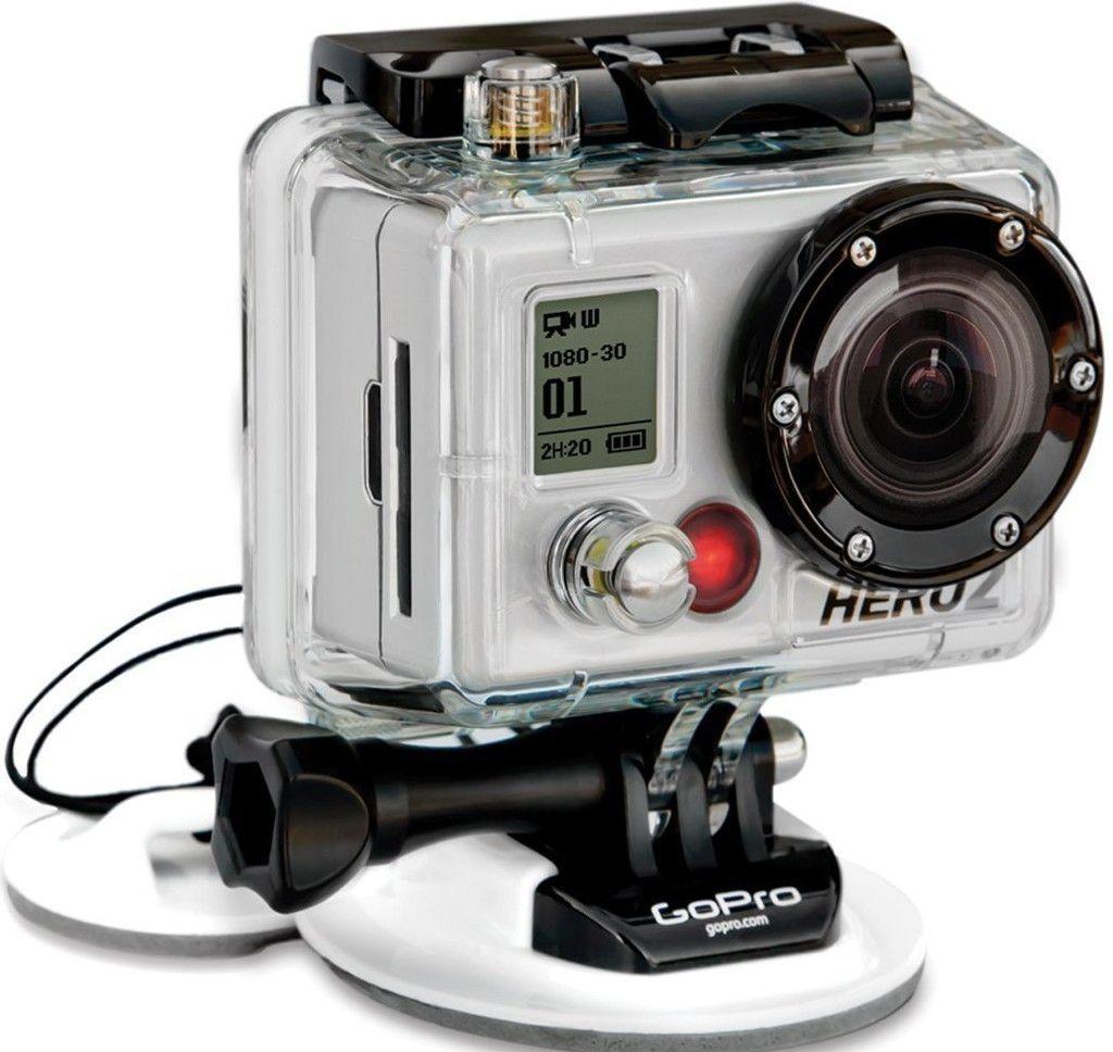 Защита камеры жесткая spark насколько надежна? сменные пропеллеры mavic air combo по себестоимости